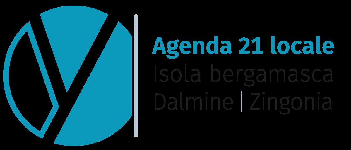 Agenda 21 Locale Isola Bergamasca Dalmine Zingonia